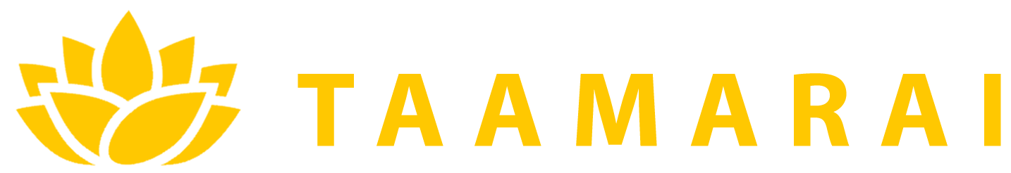 Taamarai logo