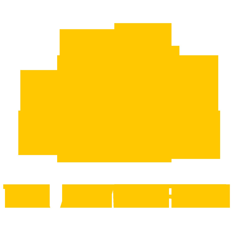 Taamarai logo1