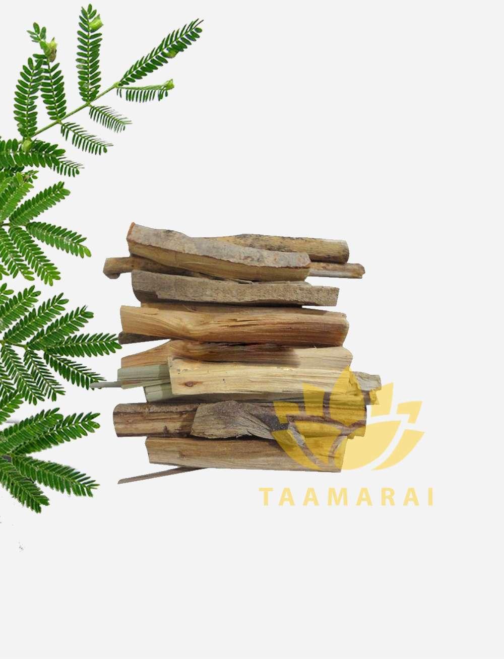 Vanni Tree stick-Banni tree