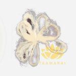 Thamarai wicks-Lotus stem wicks